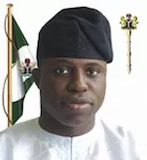 1xdimeji-bankole.jpg.pagespeed.ic.CO-UhD