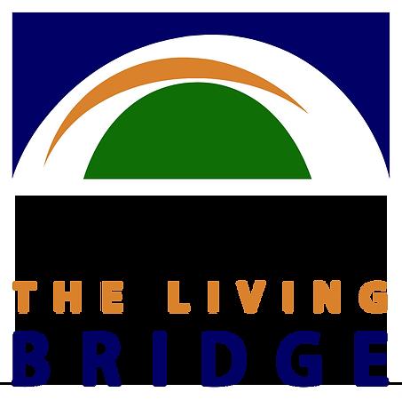 LB Logo MAIN.png