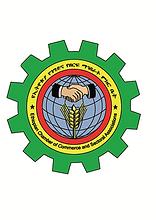 ECCSA Logo.png