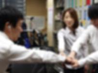 P_Ono02.jpg
