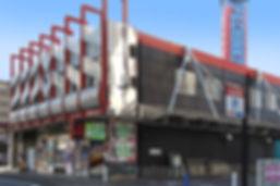P_Kishi02.jpg