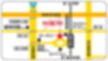 map_kishi.png