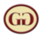 logo grand guillon.png