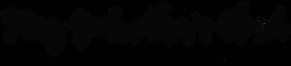 FGC_100_Logo.png
