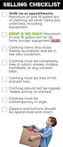 Selling Checklist.jpg