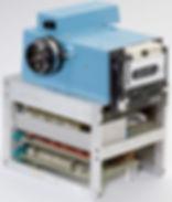 20150811-lens-sasson-slide-QS7V-superJum