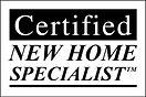 CNHS Logo.jpg