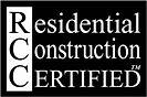 RCC-Logo200.jpg