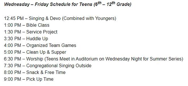 VBS 2021 Teen Schedule.png
