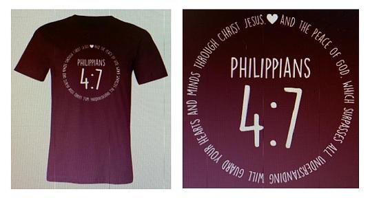 GirlsDay_T-shirt_20190908.png