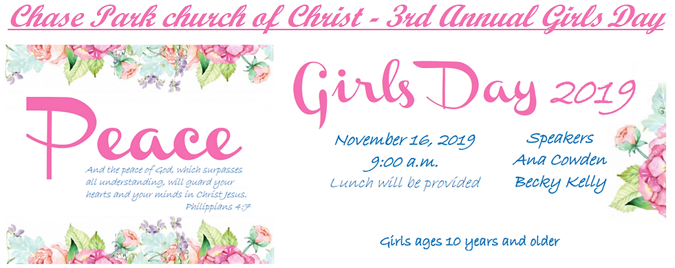 GirlsDay_2019_banner.png