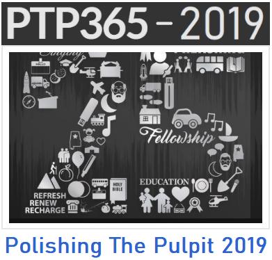 PTP365.png