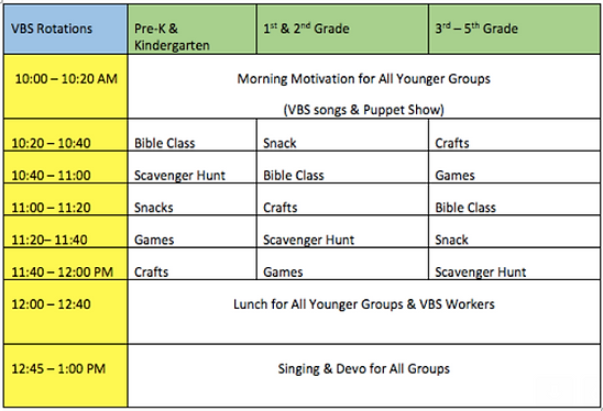 VBS 2021 PK-5th Schedule.png