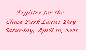 CP_LadiesDay_2021.png