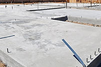 Commercial-Foundation-Concrete-Construct