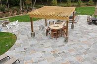salzano-custom-concrete_55094.jpg