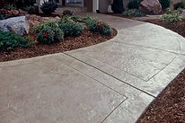 texas-stamped-concrete-walkway-one-aweso