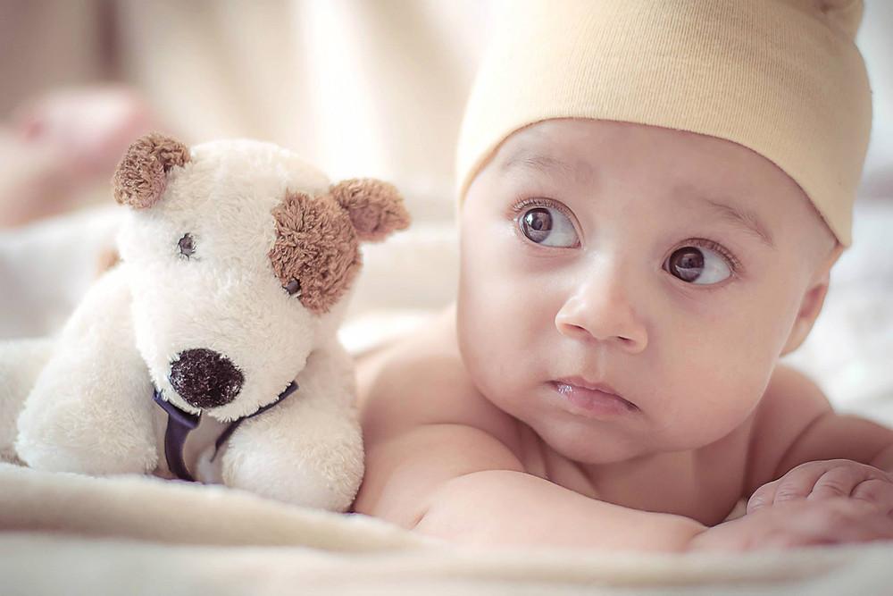 child insurance plans - happycoin