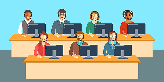Call-Center-Agents-844x422.png