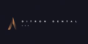 DDUSA Logo 03.png