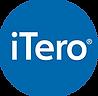 iTero-Logo-RGB-sm.png