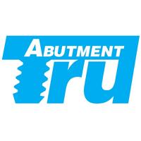 Tru Logo1.png