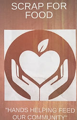 Logo Scrap.jpeg