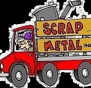 scrap copy.png