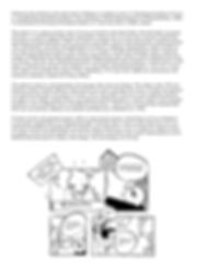 Thesis for submission7.png