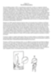 Thesis for submission21.png