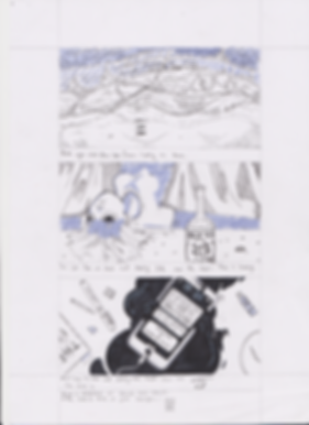 Scan_20180428.png