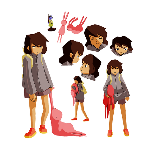Janey 2.png