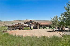 14- Victory Ranch