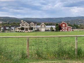 20- Heber Valley