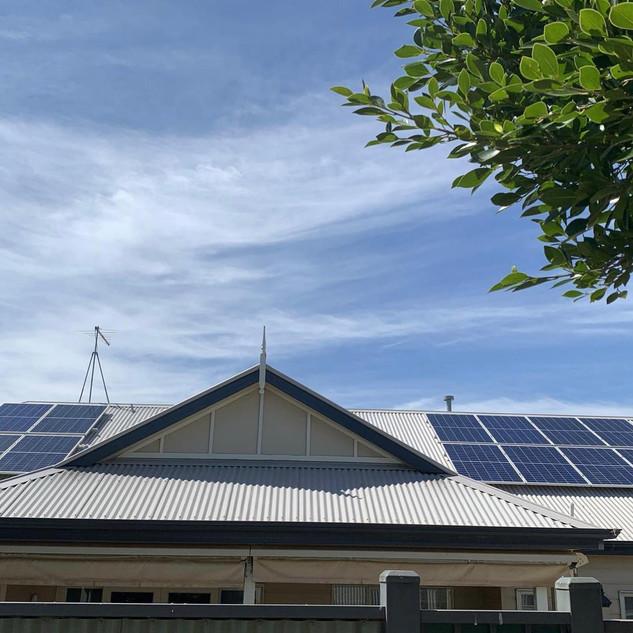 Solar 6.jpg