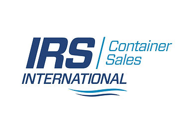 IRS_ContainerSales_RGB.jpg