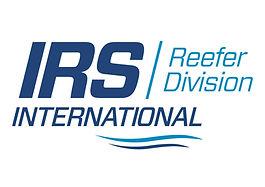 IRS_ReefDiv_RGB.jpg