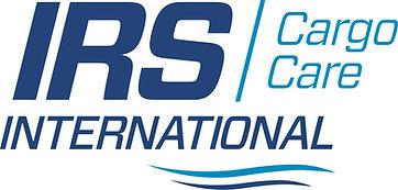 IRS_CargoCare_RGB.jpg