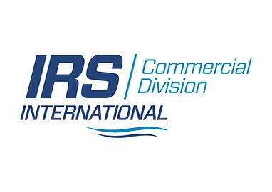 IRS_ComDiv_RGB.jpg