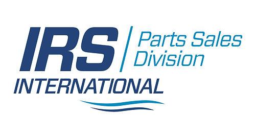 IRS_PartSalesDivision_RGB.jpg