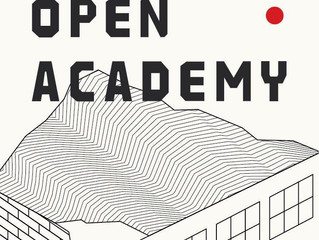 Open Academy at KIT