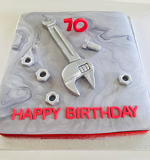 Creative Cakes Deborah Feltham Mens Novelty Birthday Cakes