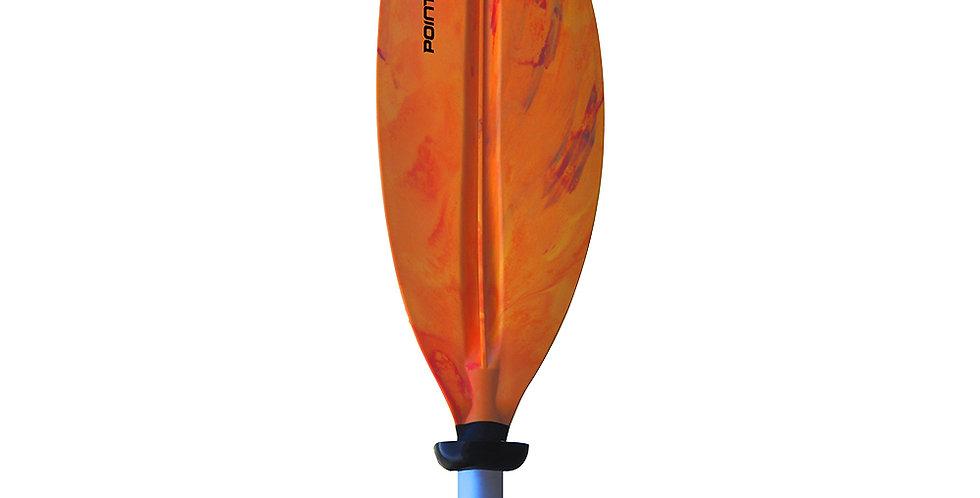 Easy Tourer Kayak Paddle