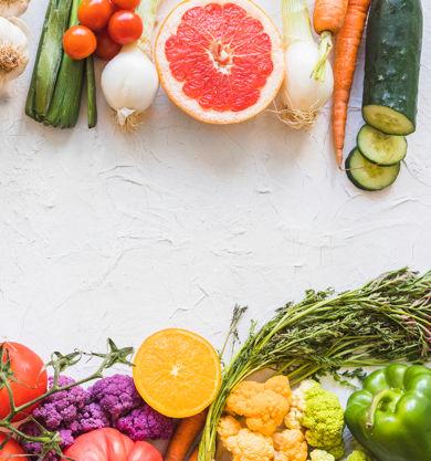nutrition background.jpg