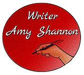 Author Amy Shannon Logo.jpg