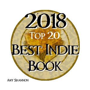 Indie Book Badge for 2018.jpg