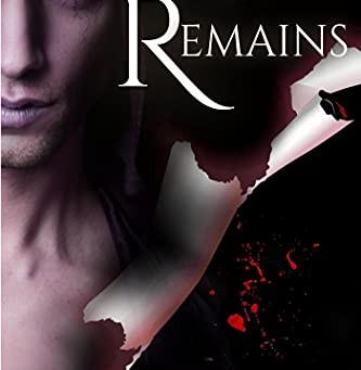 Life Remains by Niranjan K