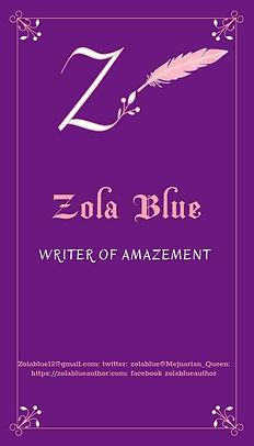 Zola Blue Business Card.jpg