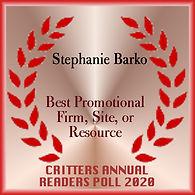Stephanie Barko Decal.jpg