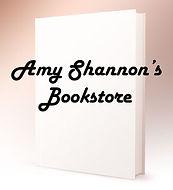 Book Store copy.jpg